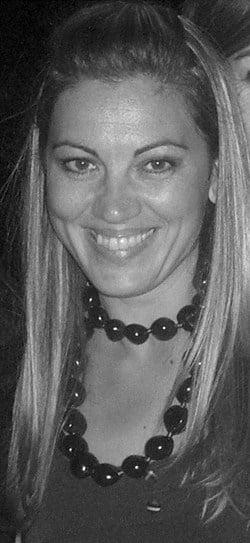 Silvia Della Bona