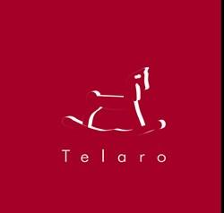 Francesco Telaro
