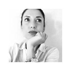 Elisa Manelli