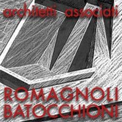 Studio Strati - Laura Romagnoli e Guido Batocchioni Associati