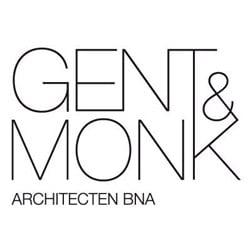 GENT&MONK architecten