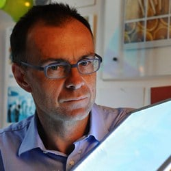 Giulio Ceppi