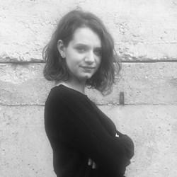 Marta Bazzotti