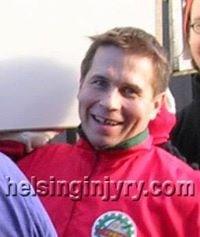 Heikki Kemppainen