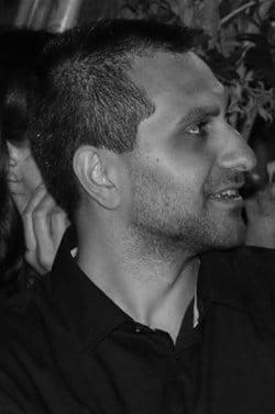 Alessandro D'Onofrio
