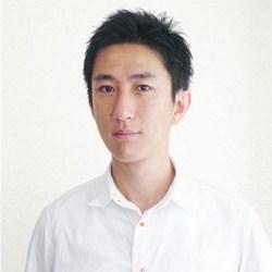 Hironaka Ogawa