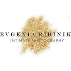 Evgenia Ribinik Intimate Photography