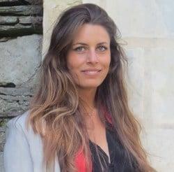 Carolyn  Heim