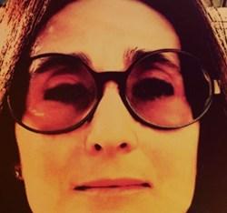 Alessandra Naglieri