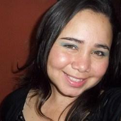 Susan Duarte
