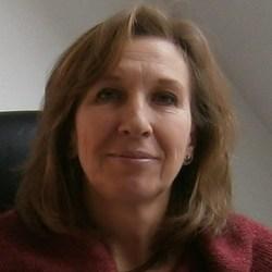 Katya Angelova