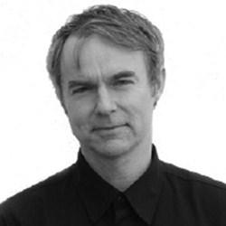 Mikael Frej