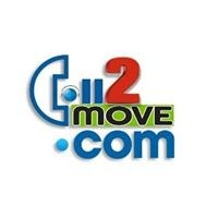 Call2 Move
