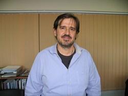 Stefan Varbanov