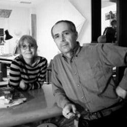 Cappellini & Licheri