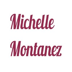 Michelle Montanez HP