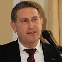 Enrico Denevi