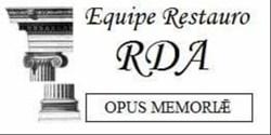 Equipe restauro R.d.A.