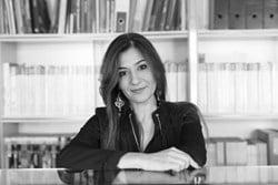 Mariella Piccolo
