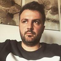 Spyros Kakosimos