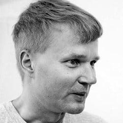 Tommi Grönlund
