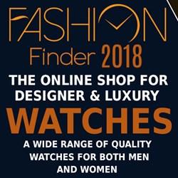 Fashion Finder2018