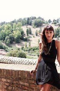 Valentina Cotequeen Belli
