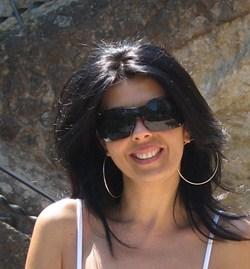 Serenella Baroni