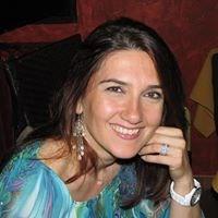 Antonella Bocola