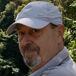 Maurizio Accica