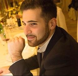 Luigi Maria Pezzulo