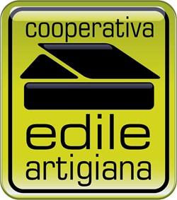 COOPERATIVA EDILE ARTIGIANA S.C.R.L.