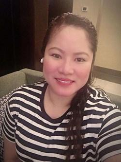 Mrs zenaida kulubalita