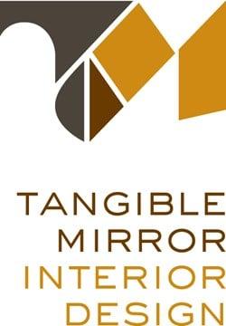 T.M. Interior Design