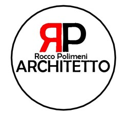 Rocco Polimeni
