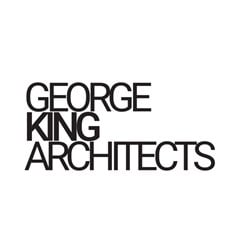 George King Architects
