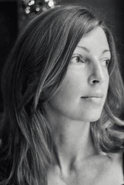 Elena Britanishskaya