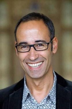 Michel Penneman