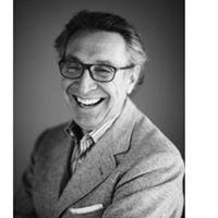 Roberto Archetti