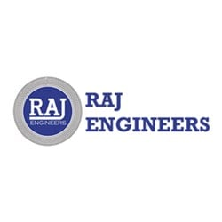 RajEngineers India