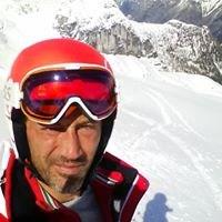 Alberto Cosatti