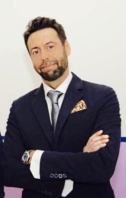 Francesco  Lotto