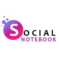 Social  Notebook