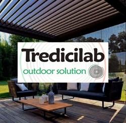 Tredicilab Outdoor