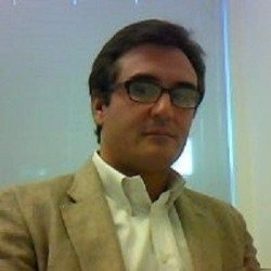 Fabrizio Gregori
