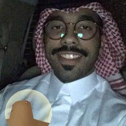 Mohammed Al-Sultan