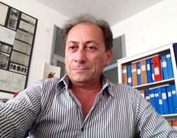 Francesco Samperi