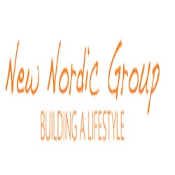 New Nordic Group Review