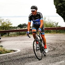 Vincenzo Camponi