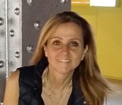 Maria Esteban Peris